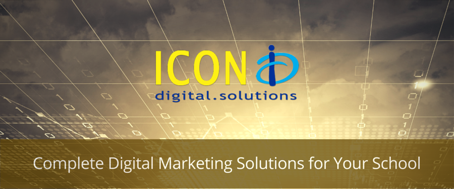 ICON Digital Solutions